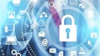 5 bí quyết bảo mật khi lướt web từ chuyên gia Google