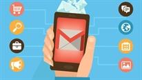 Google sắp có tính năng thanh toán hóa đơn qua Gmail?