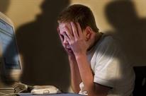 Hãy bảo vệ con cái khỏi việc bị bắt nạt trực tuyến!