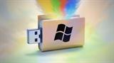 Cách sửa lỗi máy tính không cho ghi dữ liệu vào USB