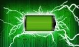 11 quan niệm sai lầm về pin của smartphone