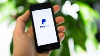 PayPal cho phép người mua hàng trực tuyến trả lại hàng miễn phí