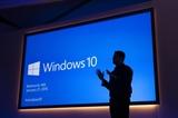 Vì sao Microsoft cho phép bản lậu nâng cấp lên Windows 10 miễn phí?