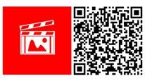 Cách làm video clip kỷ niệm đơn giản từ ảnh chụp