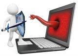Cách cài đặt tính năng tự vệ cho phần mềm diệt virus