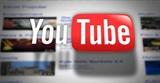Được thưởng 5000 USD nhờ tìm ra cách xóa video YouTube bất kì