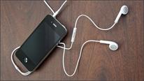 14 khả năng tiềm ẩn của tai nghe iPhone