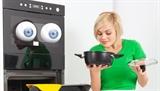 5 thiết bị thông minh trong nhà đang theo dõi bạn
