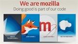 Mozilla tung bản cập nhật Firefox 37 mới bảo mật tốt hơn