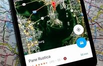 Tự gửi bản đồ chỉ đường từ Chrome đến điện thoại Android