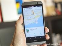 Cách dùng Google tìm lại điện thoại Android bị mất