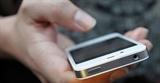 21 tính năng thú vị của iPhone ít người biết (phần 2)