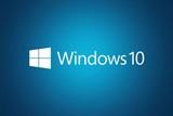 """Win """"lậu"""" không được nâng cấp lên Windows 10 miễn phí"""