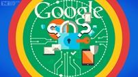 Google: Những câu hỏi bảo mật không hề an toàn