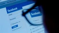 Vì sao ứng dụng đoán tính cách gây sốt trên Facebook?