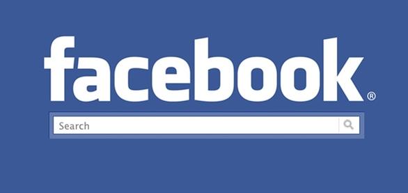 Công cụ tìm kiếm mới của Facebook qua mặt Google?