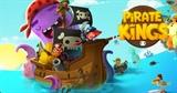 Cách hack game Pirate Kings: Cẩn thận lừa đảo!