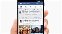5 tính năng thú vị trên Facebook ít người biết