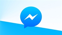 Cách thoát ứng dụng Facebook Messenger