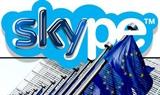Microsoft thua kiện, Skype đối mặt với việc phải đổi tên?
