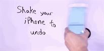 11 mẹo nhắn tin trên iPhone nhanh hơn