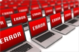 Hơn 5 triệu người dùng Google nhiễm phần mềm quảng cáo độc hại