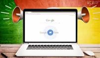 Chia sẻ đường link URL bằng âm thanh với Google Tone
