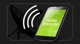 Làm thế nào để điện thoại bắt sóng WiFi tốt hơn?