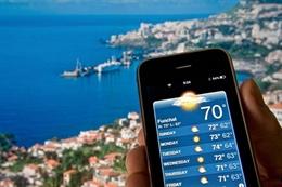 Cách sử dụng smartphone an toàn mùa nóng