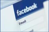 Tin sốc: Bạn có biết hack Facebook người khác không khó?