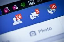 Làm sao để không bỏ lỡ cập nhật Facebook từ bạn bè?