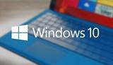 Dùng Windows 10 buộc phải cập nhật liên tục?