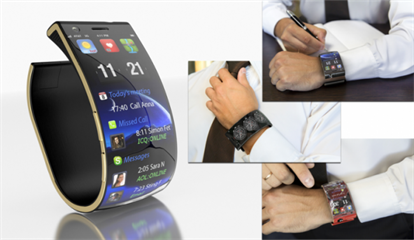 100% đồng hồ thông minh hiện nay đều dễ bị hack