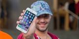 Người dùng tại Mỹ không hiểu iPhone bằng người Việt?