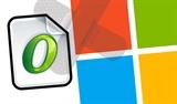 Microsoft cập nhật bản vá lỗi khẩn cấp cho Windows