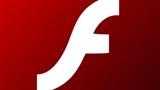 Ngày tàn của Adobe Flash đã được Facebook quyết định?