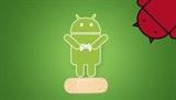 Phát hiện 2 tựa game Android chuyên hack tài khoản Facebook