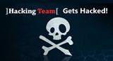 500 GB dữ liệu của một nhóm hacker bị hack và tung lên BitTorrent