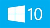 Windows 10 đã cập bến cho người dùng đặt trước