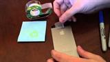 Hướng dẫn cách biến iPhone thành máy soi vi trùng