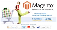 Nguy cơ mất cắp thông tin thẻ tín dụng khi mua hàng trên 1 triệu trang web Magento