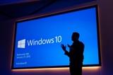 Có nên nâng cấp lên Windows 10?