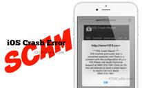 Cách phòng chống mã độc khiến iPhone