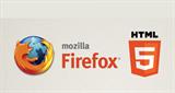 Cách cài đặt HTML5 trên Firefox thay cho Adobe Flash