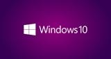 Tổ hợp phím tắt mới trên Windows 10 giúp thao tác nhanh