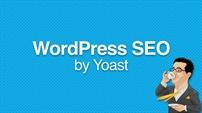 Cảnh báo lỗ hổng trong plugin SEO by Yoast trên các web Wordpress