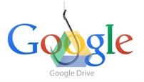 Phát hiện cuộc tấn công mạng giả mạo Google Drive cực tinh vi