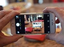 10 mẹo hay sử dụng iPhone, iPad như chuyên gia