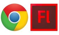 Từ 1/9, Google ngừng nội dung chạy Adobe Flash trên Chrome