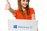 Vì sao Microsoft có thể xử lý hàng triệu lượt tải Windows 10 cùng lúc?